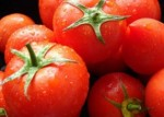 Знаете, что помидор?