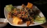 Salad ''Vahagni''