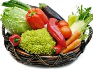 Как бороться против нитратов