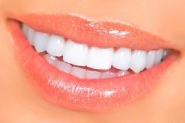 Ատամի մածուկ, թե՞ մաքրող փոշի