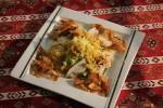 Salad  ''Lusakert''