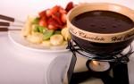 Տաք շոկոլադ կամ կակաո