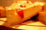 Украинские пасхальные пирожки