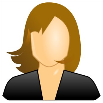 female-icon